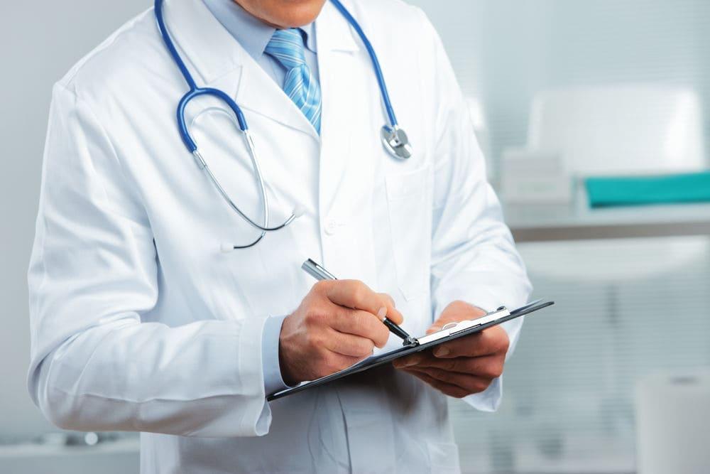 Как предотвратить онкологию? Фото - 1